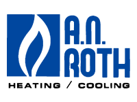 A.N. Roth Heating/Cooling